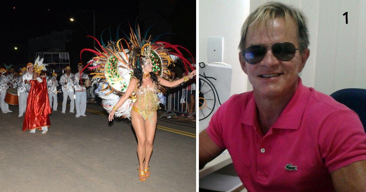 thumbnail5g.png?resize=1200,630 - Prefeito decide usar verba do carnaval para investir em saúde e educação