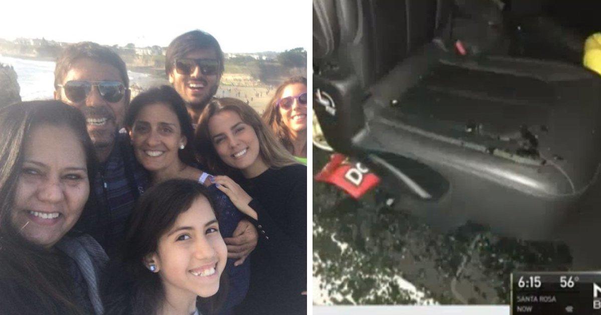 thumbnail5gr.png?resize=648,365 - Turistas brasileiros são roubados nos Estados Unidos e recebem doação de 10 mil dólares de uma americana
