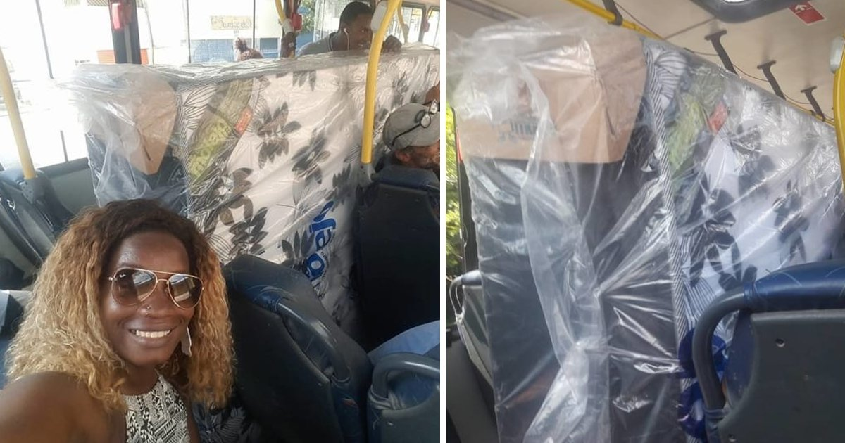 thumbnail5gw.png?resize=1200,630 - Casal compra cama box e leva o colchão dentro do ônibus!
