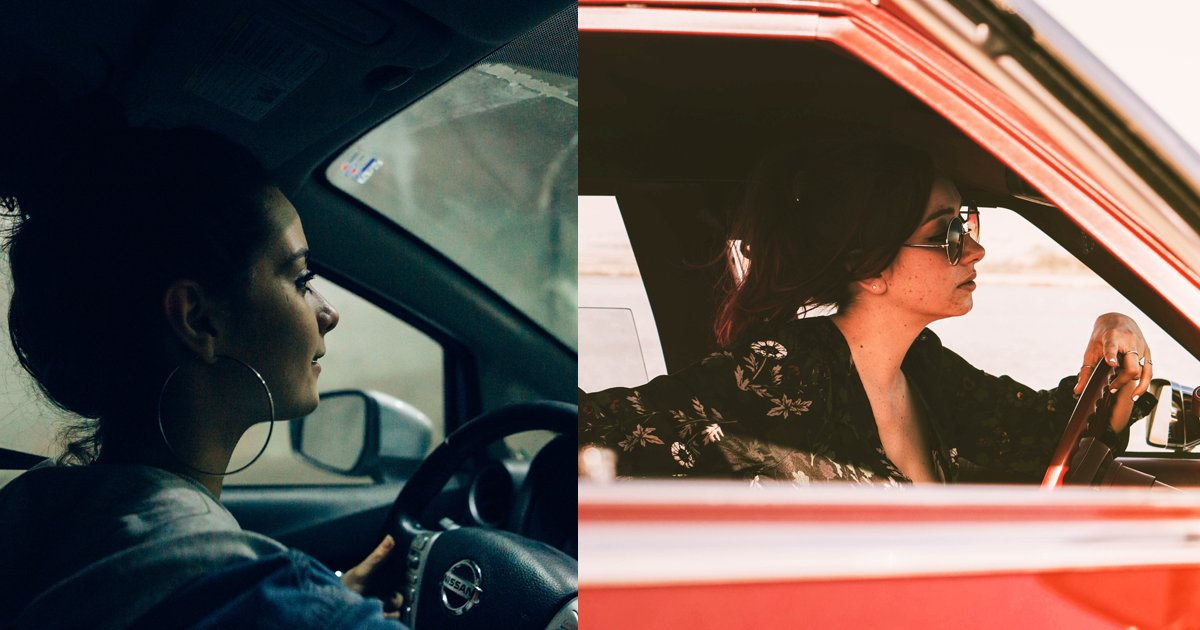 thumbnail5qvtu.png?resize=1200,630 - Pesquisa comprova: Mulheres dirigem melhor do que homens!