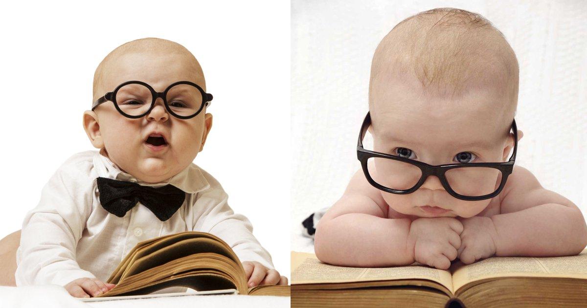 thumbnail5qvtueb.png?resize=300,169 - Pesquisa revela: Ter filhos depois dos 30 anos gera bebês mais inteligentes