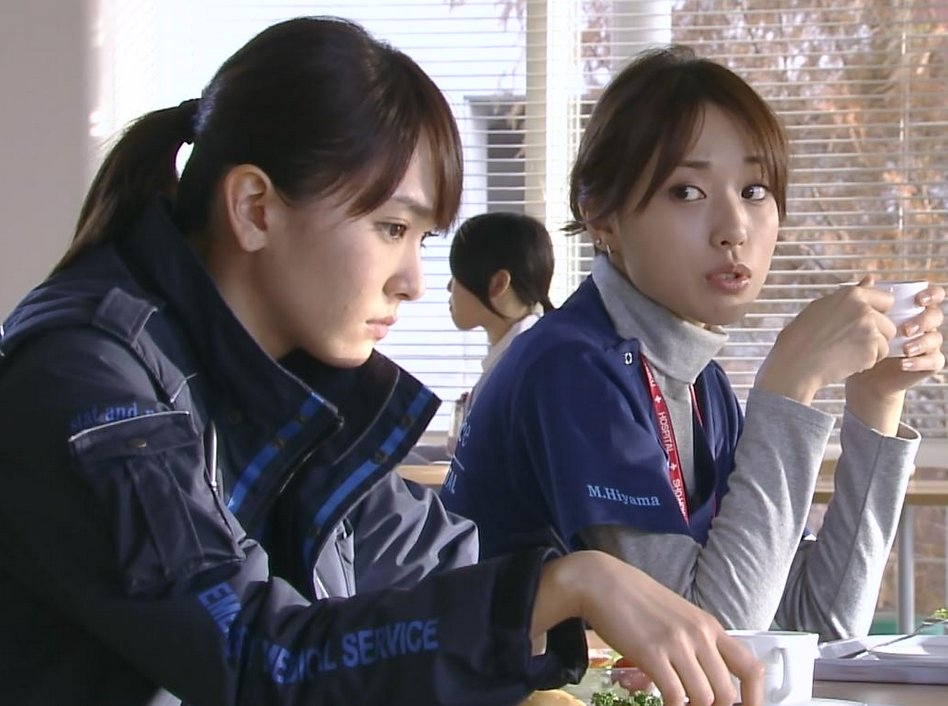 toda erika and aragaki yui broke away what i became co starring ng de5acda141a22ca84186610df0c4358f - 戸田恵梨香と新垣結衣は不仲!?共演NGになったって本当!?