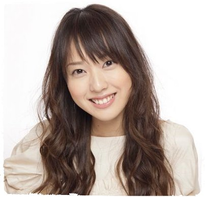 Image result for 戸田恵梨香 歯茎