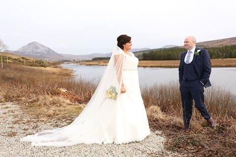 tricia-neil-wedding-2