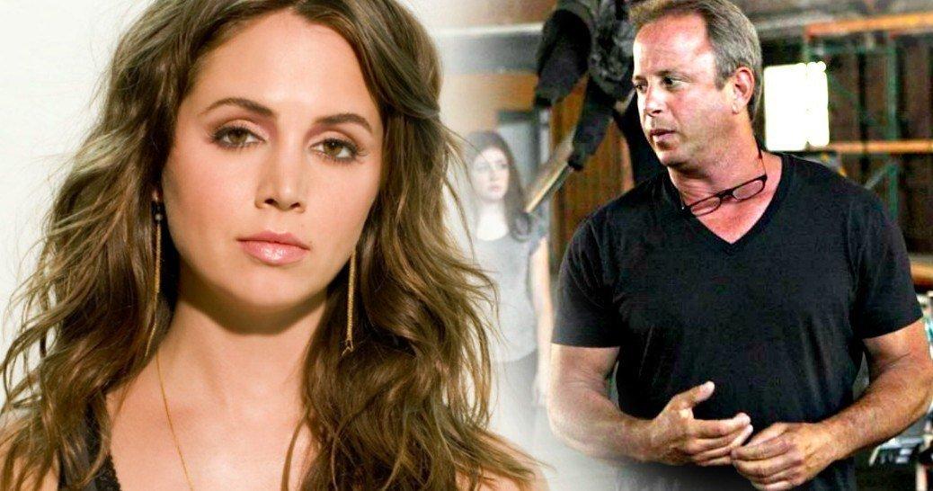 true-lies-stuntman-joel-kramer-agency-sexual-misconduct