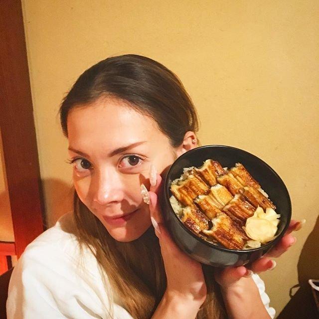 Image result for 土屋アンナ ジョシュア