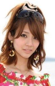 umakoshi sachiko cement accident キャプチャ - 馬越幸子のセメント事故の真相とは?小倉優子の夫と不倫、その後は…?
