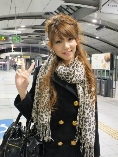 umakoshi sachiko cement accident 馬越幸子 - 馬越幸子のセメント事故の真相とは?小倉優子の夫と不倫、その後は…?