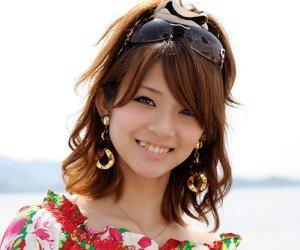 umakoshi sachiko cement accident 1 3 300x250 - 馬越幸子のセメント事故の真相とは?小倉優子の夫と不倫、その後は…?