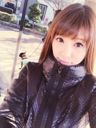 umakoshi sachiko cement accident umakoshi07 - 馬越幸子のセメント事故の真相とは?小倉優子の夫と不倫、その後は…?