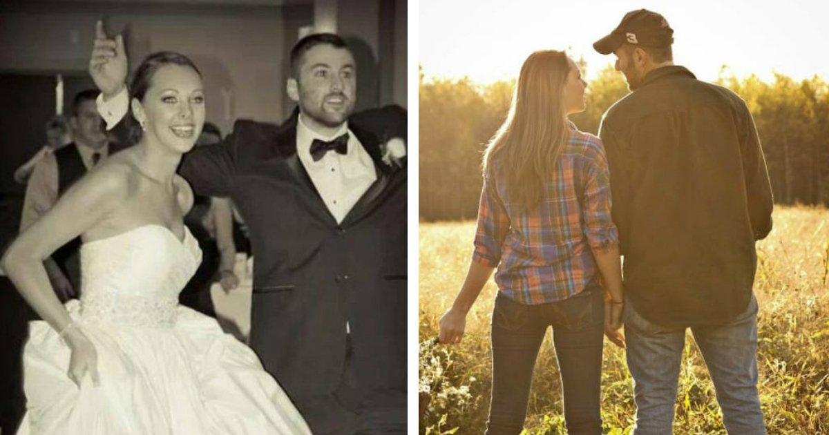 untitled 1 15.jpg?resize=300,169 - Husband Pens Down Touching Post For His Wife, And It Goes Viral Immediately