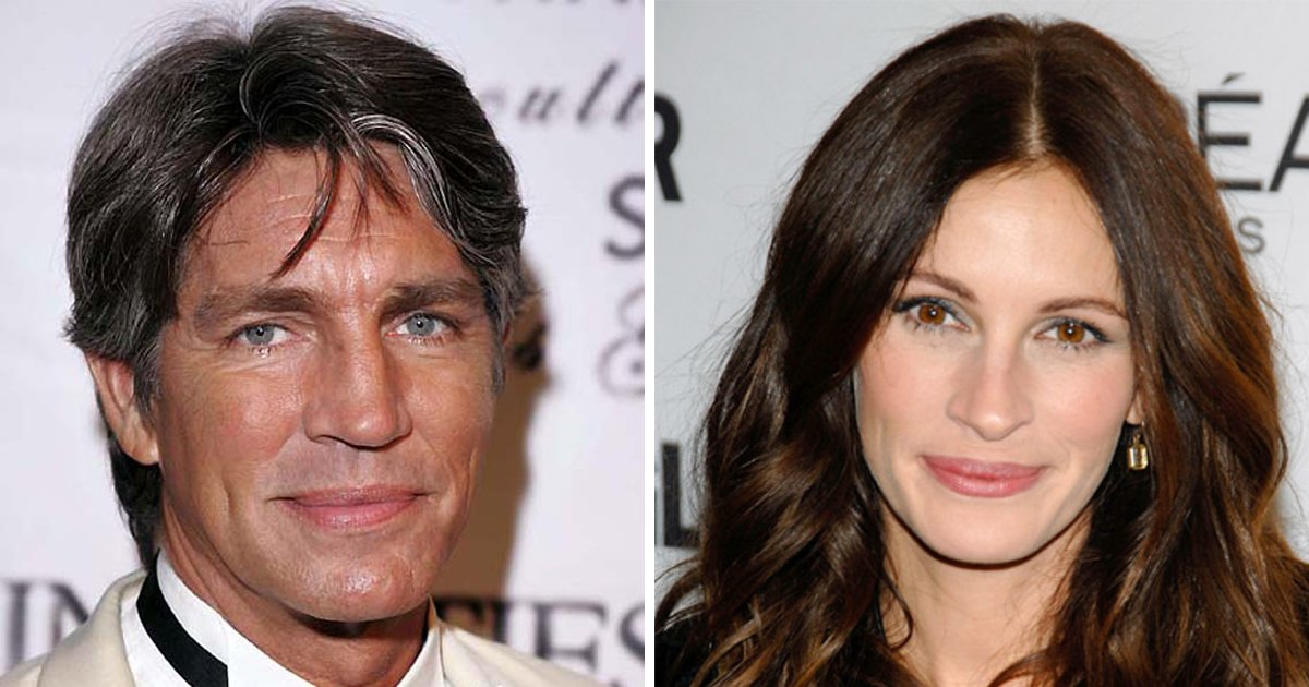 untitled 2.png?resize=300,169 - This One Thing Caused The Rift Between Eric Roberts And His Famous Sister Julia Roberts