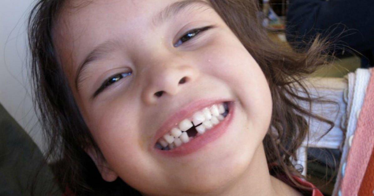 untitled 20.jpg?resize=1200,630 - Estudo recente mostra que os dentes de leite têm grandes benefícios médicos