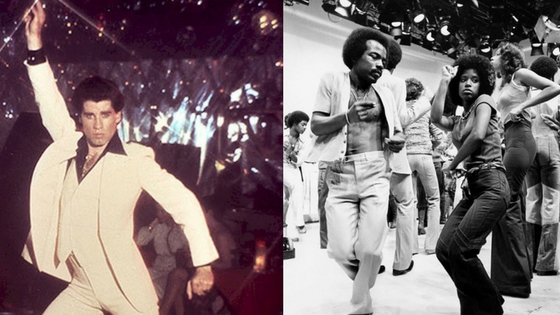 untitled design 35 - These 23 Pictures Will Gives You The Crazy Disco Feel Of 1970s