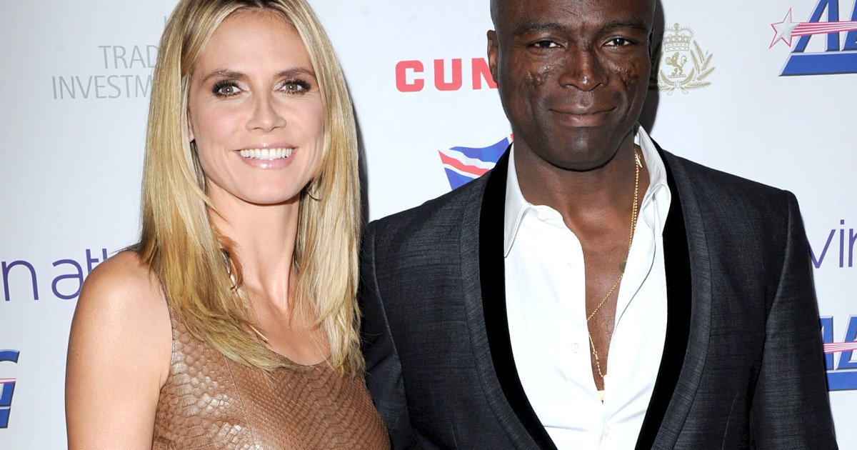 untitled - 8 Celebrity Couples Who End Their Relationship Via Cheating