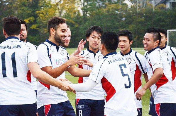 ドイツには日本人選手  ホームページ에 대한 이미지 검색결과