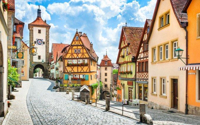 ドイツ旅行에 대한 이미지 검색결과