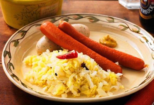 ドイツ料理のレシピ에 대한 이미지 검색결과