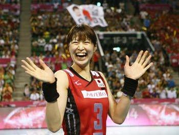 volleyball kimura saori after retirement 58923cd999ca3907d940a0fe31e3fd2c - バレー引退後の木村沙織の現在!旦那との2ショット写真も公開します!