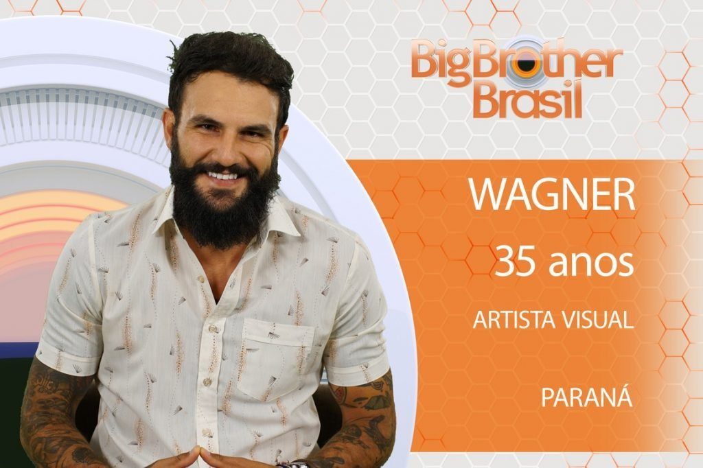 wagner-bbb18