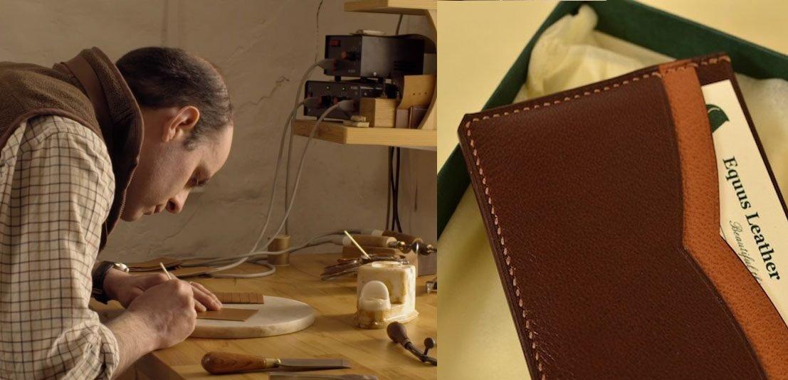 Source http://www.equusleather.co.uk/wallets/equus-handstitched-wallets/the-minimal-lloyd-wallet.html https://www.solidsmack.com/fabrication/behind-design-making-lloyd-coat-wallet/