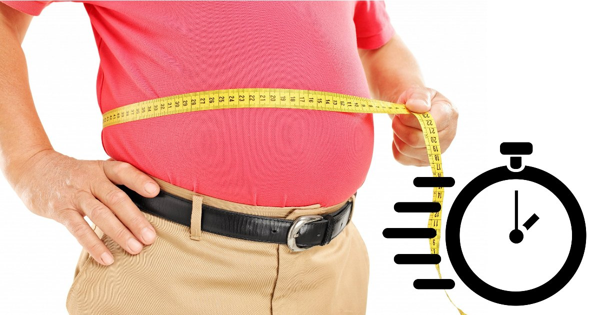 weightloss - The Quickest and Healthiest Way to Lose Over 50 Pounds