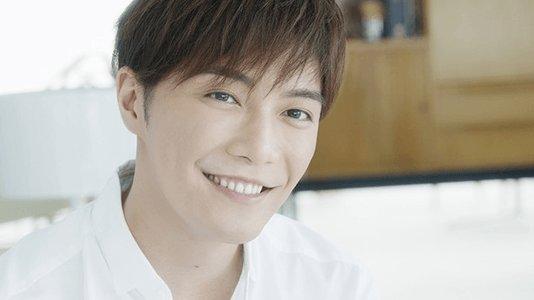 Image result for 成宮寛貴