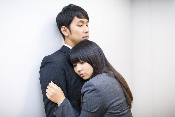 Image result for 男性