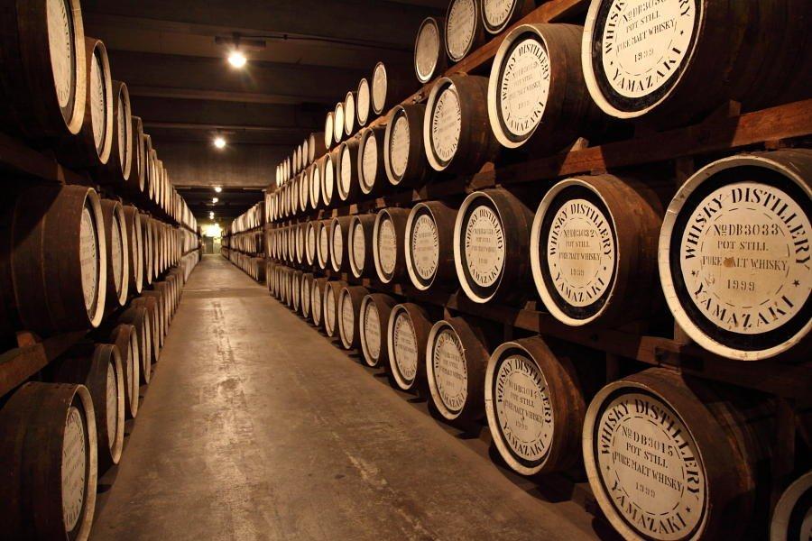 ウィスキー 熟成에 대한 이미지 검색결과