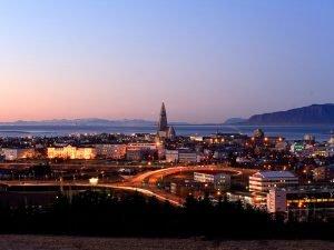 xo-que-voce-precisa-saber-antes-de-ir-reykjavik-islandia-dani-noce-3-1-jpg-pagespeed-ic-uvhl5wz3l1