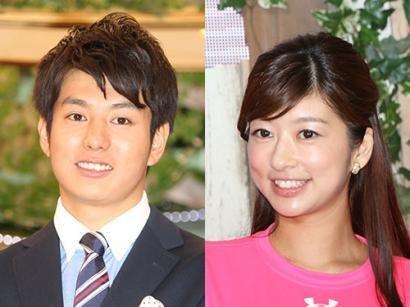Image result for 生野陽子結婚