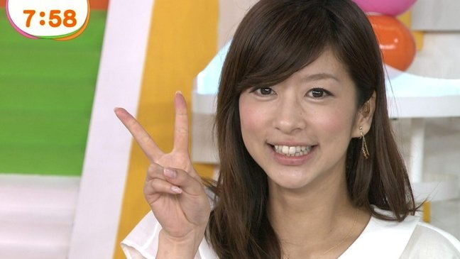 Image result for 生野陽子
