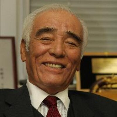Image result for 浅野ゆう子父親石井一