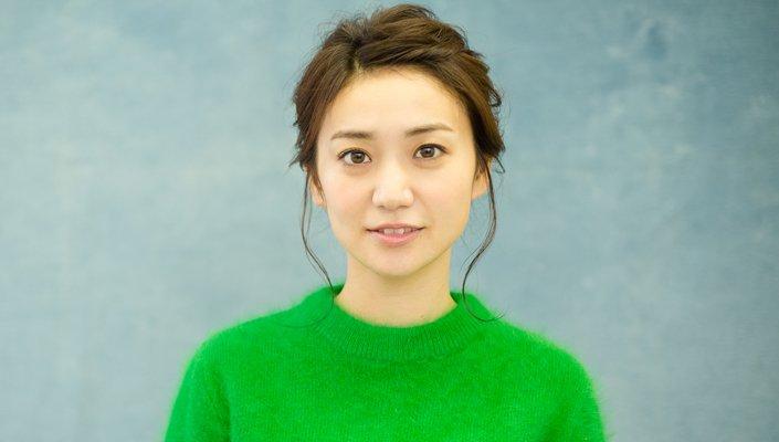 Image result for 大島優子