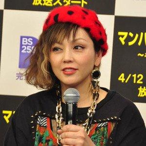 吉村由美 에 대한 이미지 검색결과