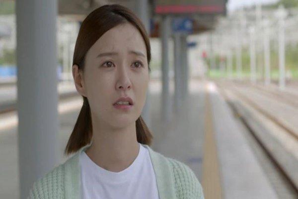 KBS2 '연애의 발견'