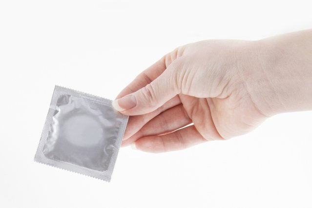 pregnancy birth lie honest】 wear condoms ph3 1 - 【妊娠出産のウソ&ホント】コンドームをつけていても妊娠するってホント?