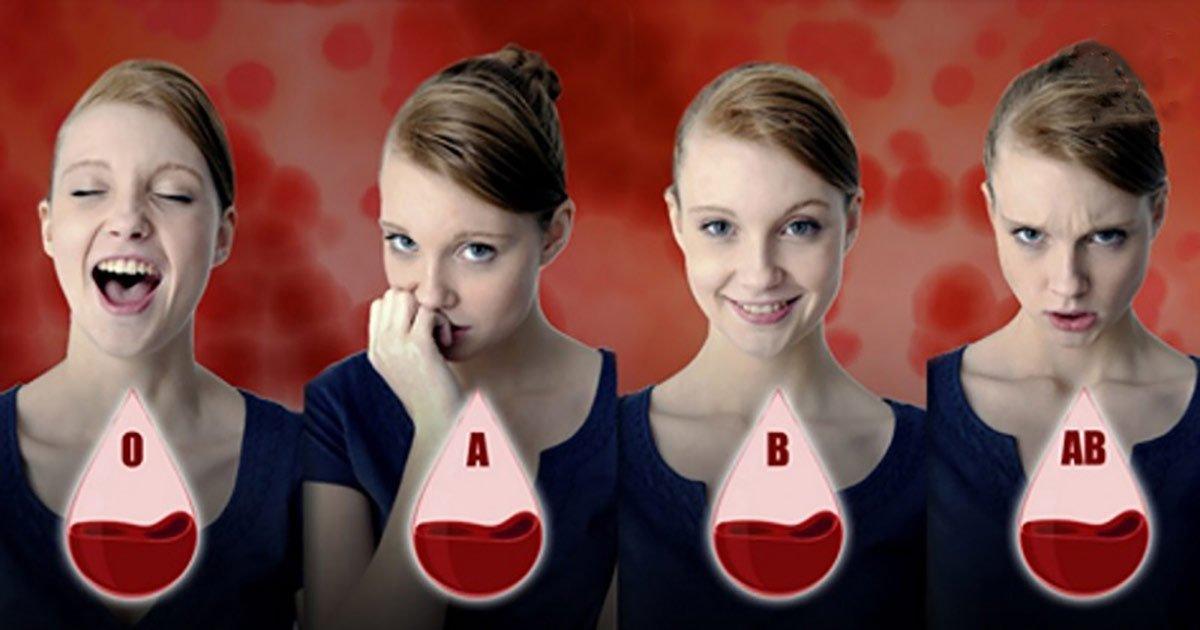 1 1 7.jpg?resize=412,232 - 남자들이 뽑은 '애인' 삼고 싶은 여자 '혈액형' 1위