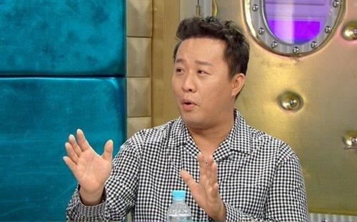 11 26 - 정준하의 경솔한 거짓말에 어이없게 욕먹은 SM 여자 연예인