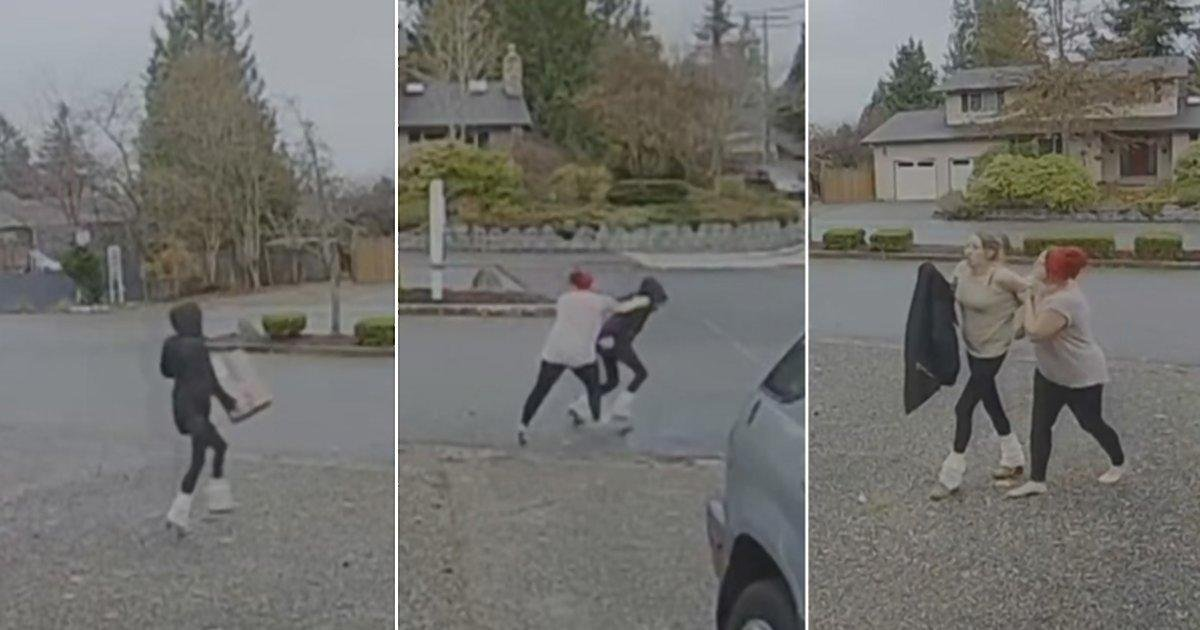 111 2.jpg?resize=300,169 - Super Nanny Tackles and Catches Amazon Package Thief (video)