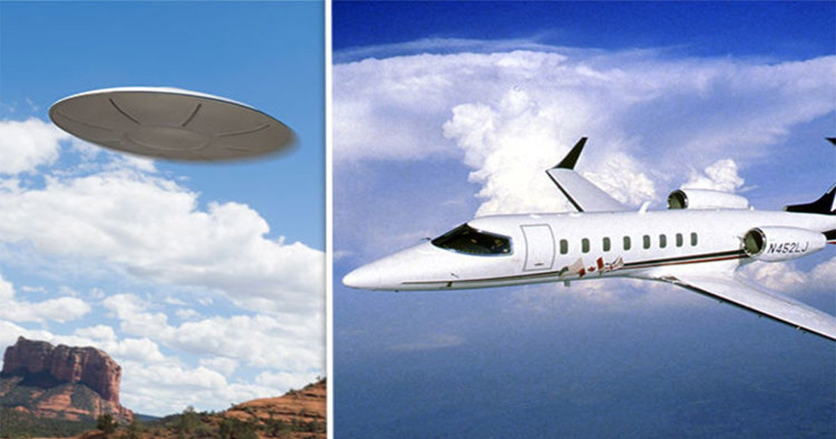 11ec8db8eb84ac 1.jpg?resize=300,169 - Pilots Flying over Arizona Report Seeing a UFO Above Them
