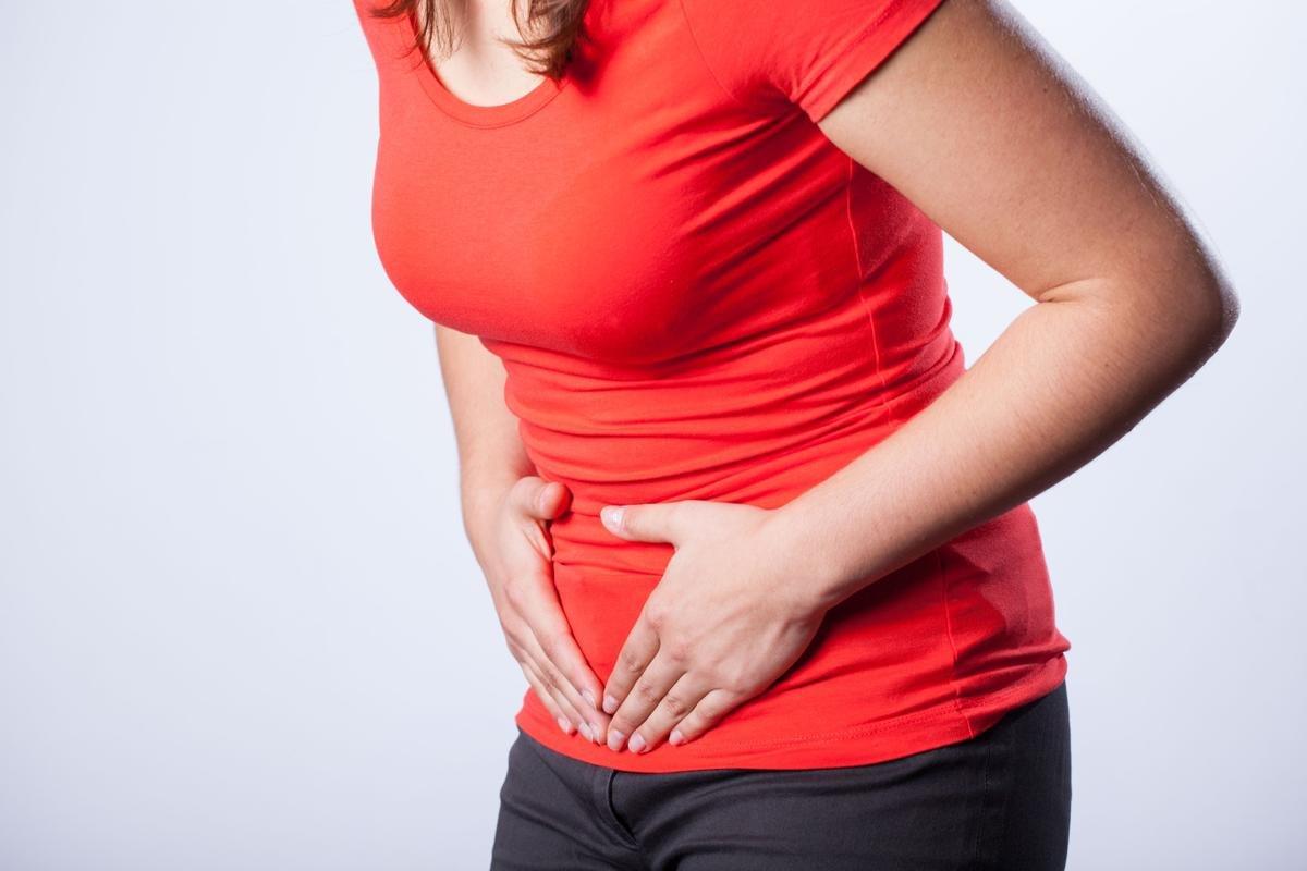 1200 5902 implantation photo1 - Estudo revela: Dor menstrual pode ser tão intensa quanto um ataque cardíaco