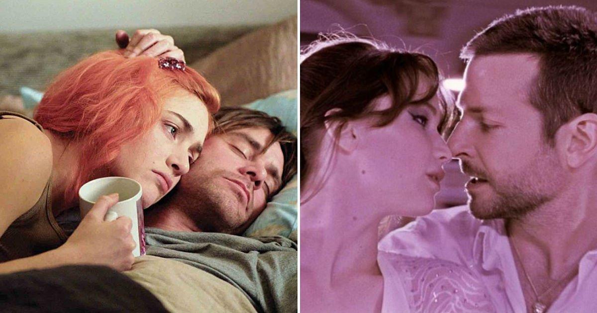 134212 - '연애의 현실'을 적나라하게 보여주는 '해외 로맨스 영화' 10편
