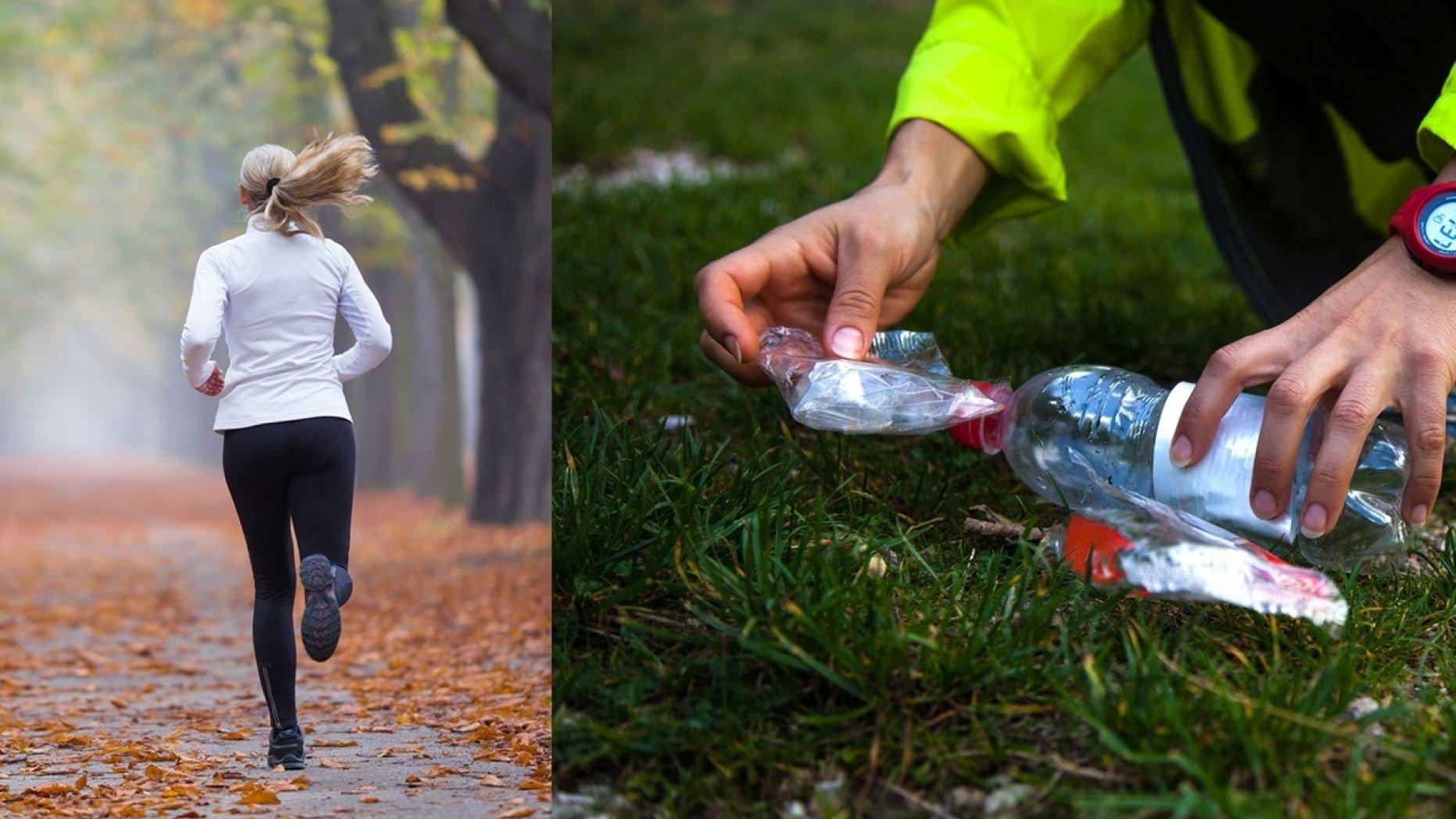 1518662834065.jpg?resize=1200,630 - Exercícios que limpam a cidade: conheça o plogging, nova prática esportiva que vem se popularizando