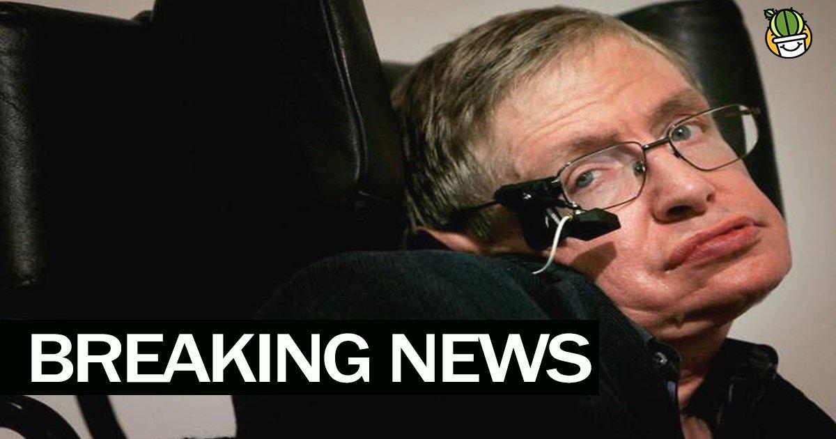 1ec8db8eb84ac 14.jpg?resize=1200,630 - Legendary Scientist Stephen Hawking Passes Away at the Age of 76