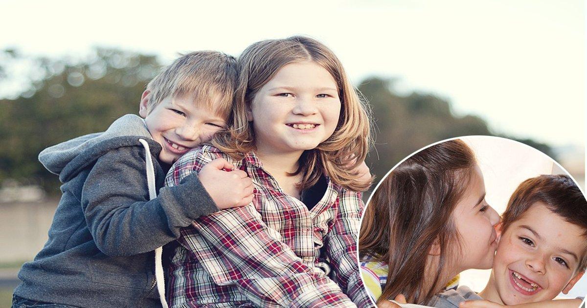 1ec8db8eb84ac 24.jpg?resize=1200,630 - Pesquisa diz que crescer com uma irmã faz de você uma pessoa melhor