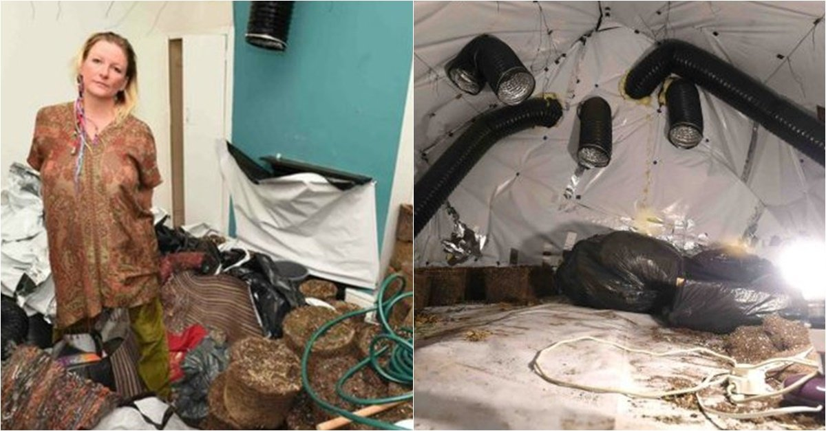 20180317161039 0.jpg?resize=1200,630 - 韓国人家族に家を貸し「大麻爆弾」を落とされたイギリス女性