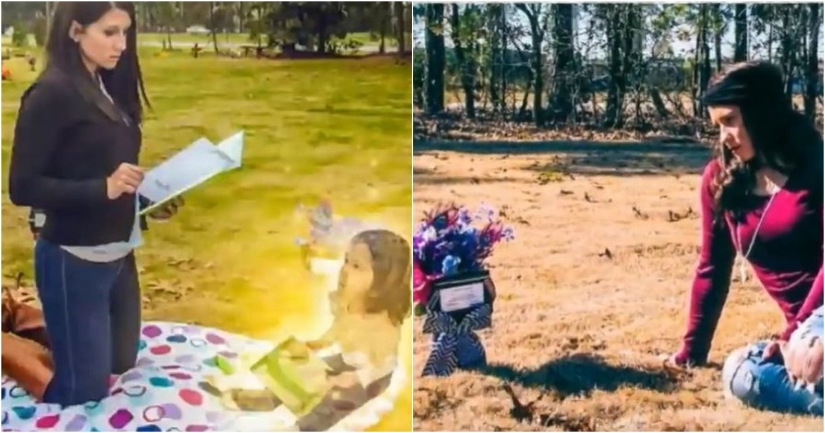 20180327194241 page000.jpg?resize=1200,630 - 死んだ娘を天使に合成した写真に込められた母の醜い真実?