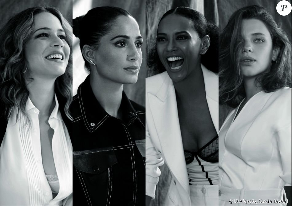 2507749 leandra leal camila pitanga tais arauj 950x0 3.jpg?resize=1200,630 - Talentosas e corajosas: as atrizes brasileiras que têm levantado a bandeira feminista