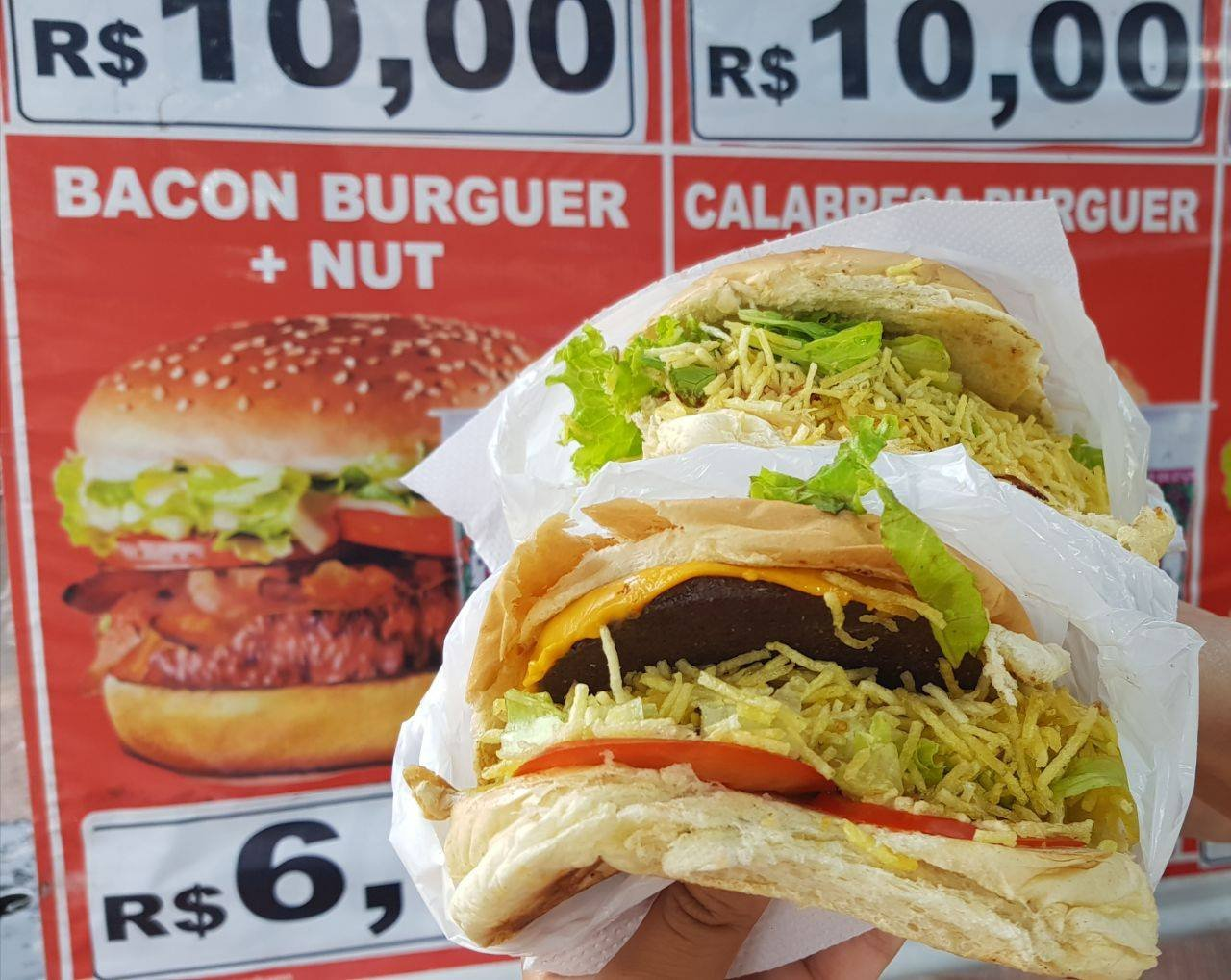 28335924 1708701219209755 4965702011681375177 o - 1ª Feira Nacional do Podrão reunirá melhores comidas de rua do Rio